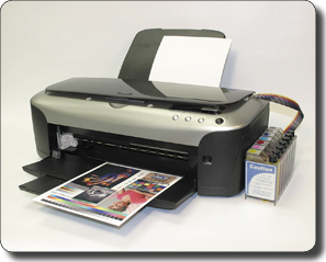 ink2image bulk ink feed system for the epson photo 2200 rh ink2image com Epson Stylus 2200 Review Epson 2200 Automatic Paper Cutter